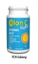 Colon C® Light 180 g