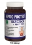 Hepato Protect Karczoch + rdest ptasi