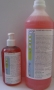 PIP Sanitary Cleaner 1l